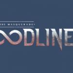 Bloodlines2